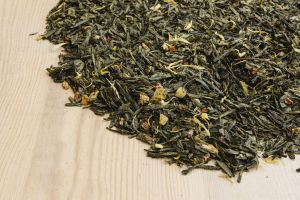China Sencha Hawaii