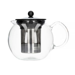 Bodum Assam Tea Press 1l Chrom